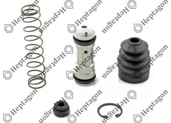 Repair Kit / 4000 820 013