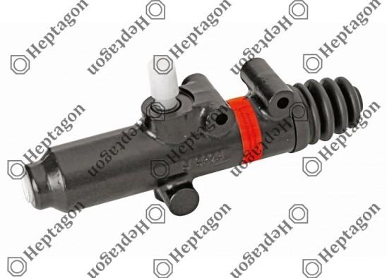 Clutch Cylinder / 4000 820 018