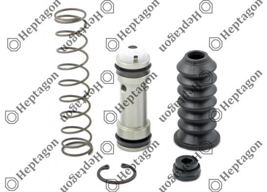 Repair Kit / 4000 820 025