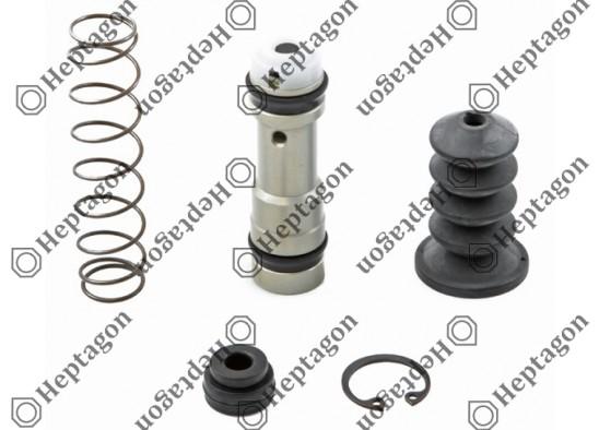 Repair Kit / 4000 820 029