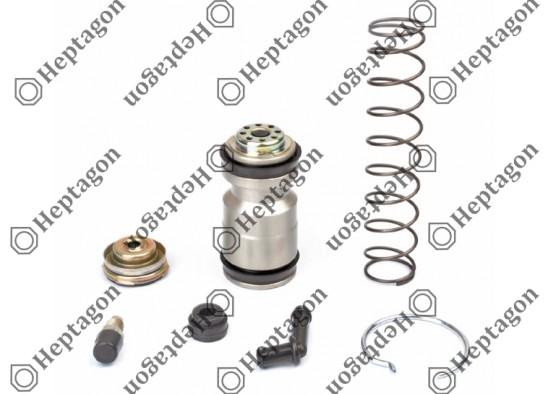 Repair Kit / 4000 820 031 / 0002903867