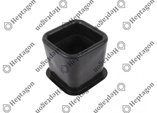 Gear Lever Actuator Bellow / 4000 970 029