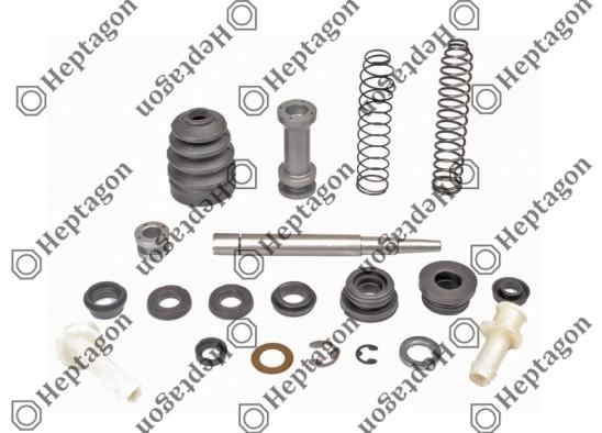Repair Kit / 4001 320 004 / 0005864729
