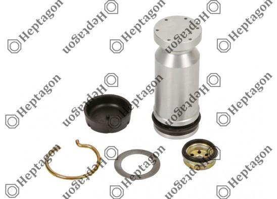 Repair Kit / 4001 320 014 / 0005861743