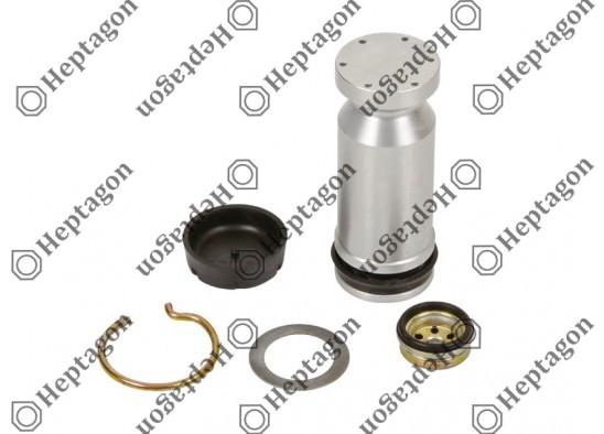 Repair Kit / 4001 320 020