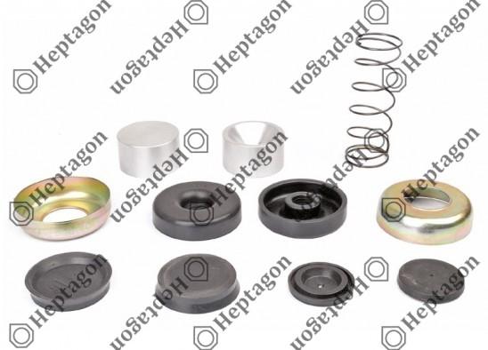Repair Kit / 4001 320 028 / 0005860288