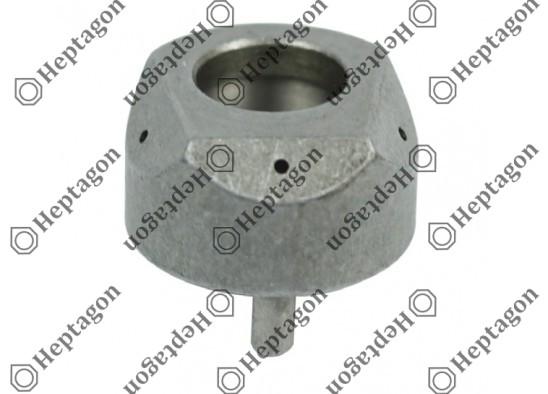 Oil Nozzle / 4005 020 010