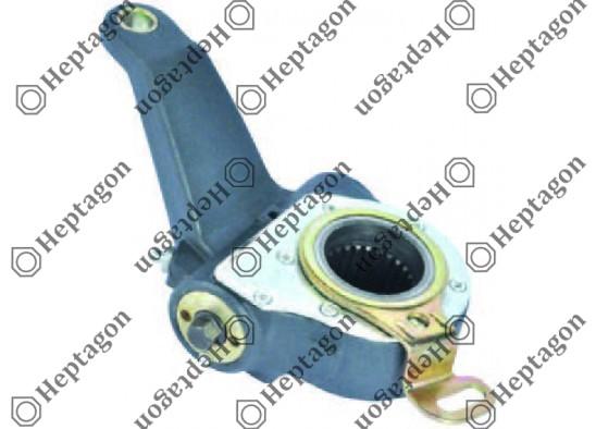 Automatic Slack Adjuster / 8001 300 001 / 1195461