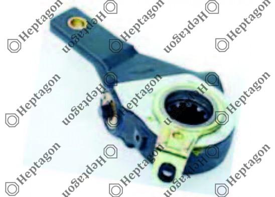 Automatic Slack Adjuster / 8001 300 002 / 1195462