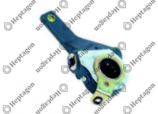 Automatic Slack Adjuster / 8001 300 003 / 1197965