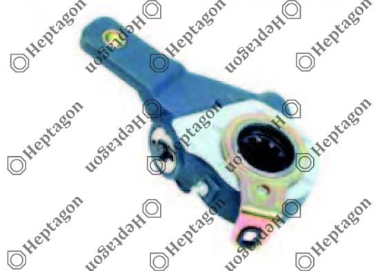 Automatic Slack Adjuster / 8001 300 006 / 1136433