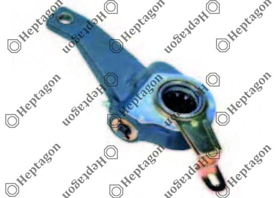Automatic Slack Adjuster / 8001 300 008 / 3193400,  9524585