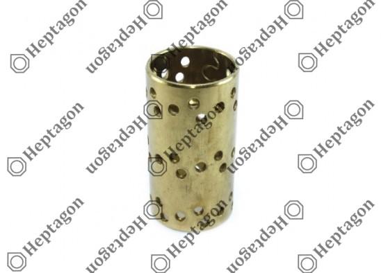 CALIPER PIN BUSH / 9104 120 063