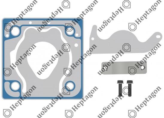 Repair Kit / 9304 730 075