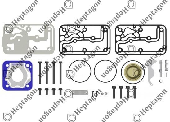 Repair Kit / 9304 730 164
