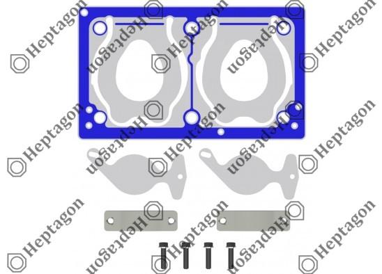 Repair Kit / 9304 730 475