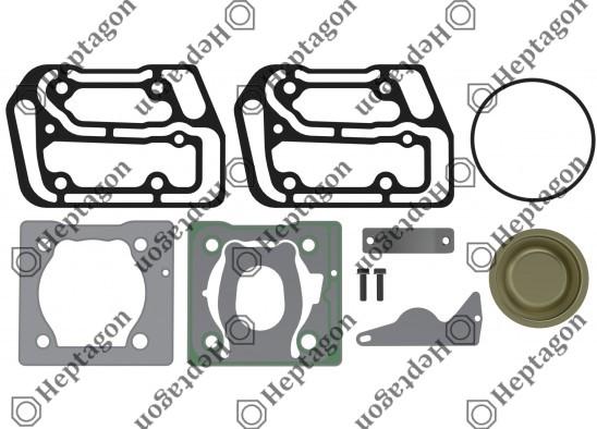 Repair Kit / 9304 730 481