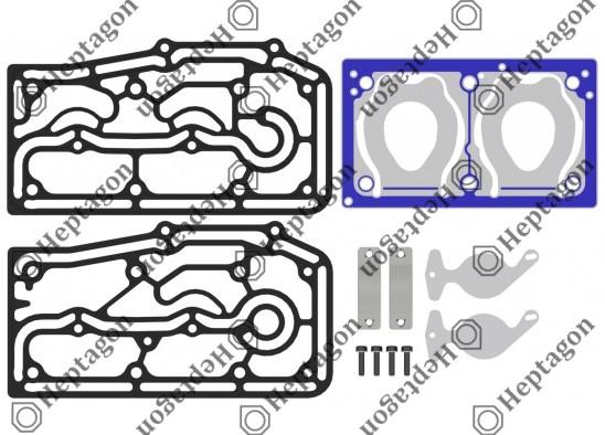 Repair Kit / 9304 730 525