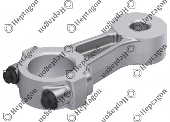 Connecting Rod / 9304 810 015